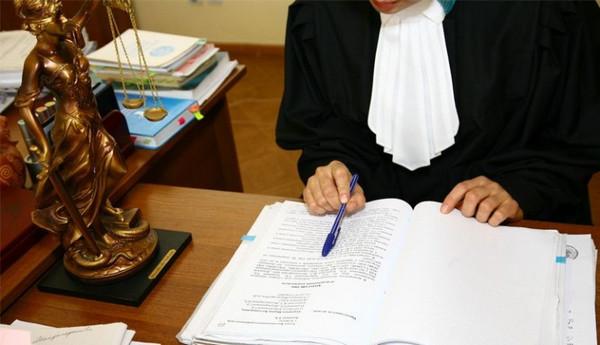 срок рассмотрения дела в суде