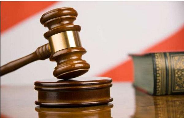 судебная практика при уклонении от налогов